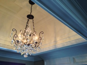 Artistic_Contracting_Featured_Custom_Home_081
