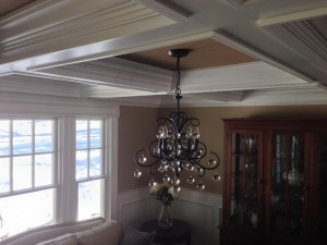 Artistic_Contracting_Featured_Custom_Home_085