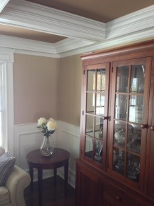 Artistic_Contracting_Featured_Custom_Home_091
