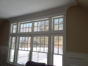 Artistic_Contracting_Featured_Custom_Home_096