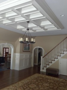 Artistic_Contracting_Featured_Custom_Home_097